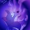 marycarmel's avatar