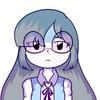 MaryChanFX's avatar