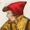 marycoxillustration's avatar