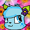 MaryDiana123's avatar
