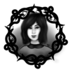 Marydibuja123's avatar