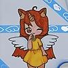 marydoha's avatar