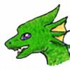 MaryDragonLover's avatar