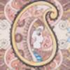 Marye-the-Minstrel's avatar