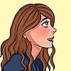 Maryedraws's avatar