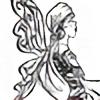 MaryEpica's avatar