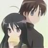 Maryeu's avatar