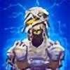 maryfarrukh's avatar