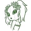 Maryferviba's avatar