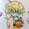 maryfgr23's avatar