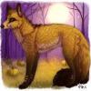 maryfrancesshell's avatar