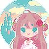 maryfraser's avatar