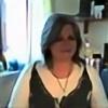 MaryGCKT's avatar