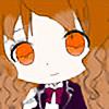 MaryGore's avatar