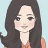 MaryGraceCreates's avatar