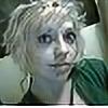 marygriffin's avatar