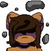MaryHarley's avatar