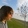 maryingreen's avatar