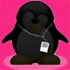 maryinred's avatar