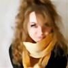 MaryionG's avatar