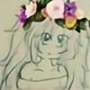 Maryiritza's avatar