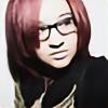 MaryJ-Photography's avatar