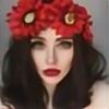 MaryJane1D's avatar