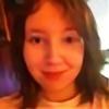 maryjane9779's avatar