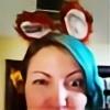 MaryJaneCash's avatar