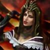 MaryjaneDesignStudio's avatar
