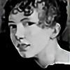 MaryJaneee's avatar