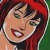 maryjanesweet's avatar