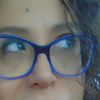 maryjayne94's avatar