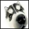 MaryJeanQ's avatar