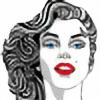 MaryJMunich's avatar