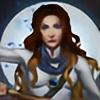 MaryJovino's avatar