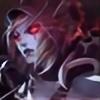 maryjoyg38's avatar