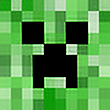 MaryKateMass's avatar