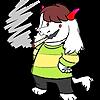 Marykimer's avatar