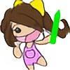 MaryKms's avatar