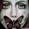 marykrystal's avatar