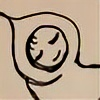 marykyart's avatar