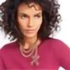 maryland1234's avatar