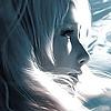 MaryLander97's avatar