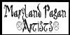MarylandPaganArtists