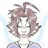 MarylandsDrawing2525's avatar