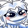 MarylandsDrawing2525's avatar