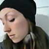MaryLeeMaynard's avatar