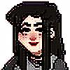 MaryLittleRose's avatar