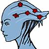 marylizabetha's avatar